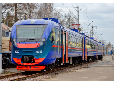 AC Electric Multiple Unit ED9E, Power-Saving Electrical Traction Equipment (manufactured until the second half-year of 2016)