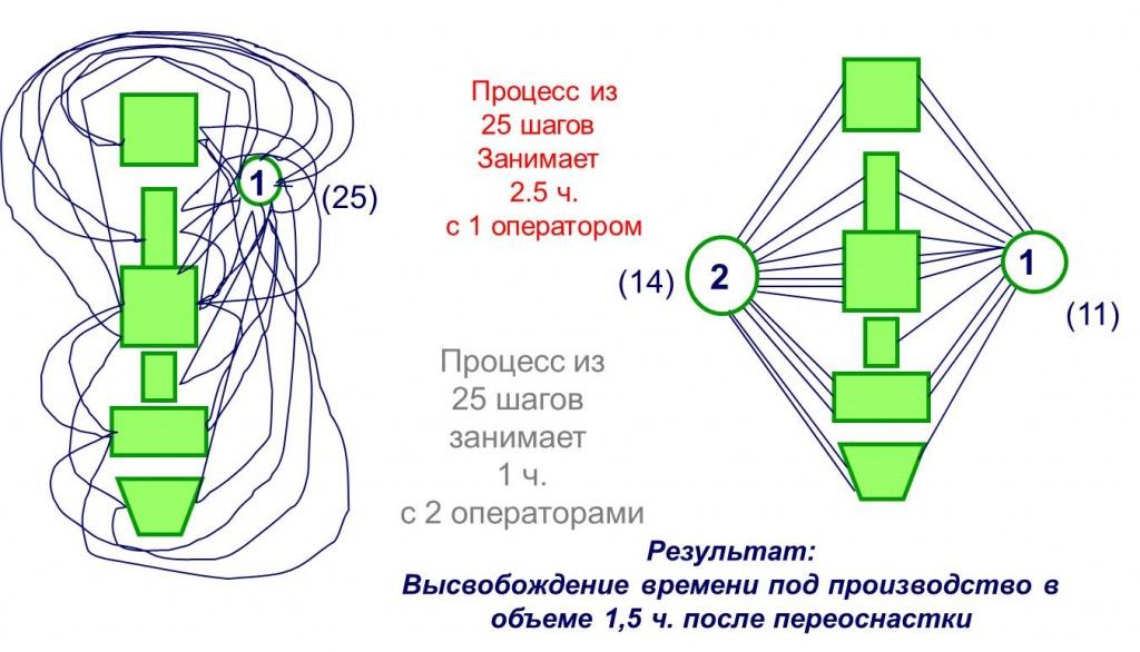 Рисунок11.jpg